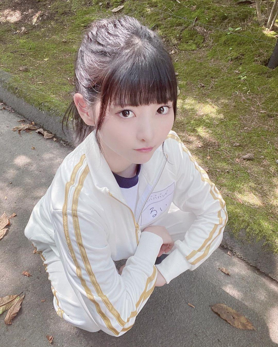 bgOMNekR o - IG正妹—小鳥遊るい Rui Takanashi