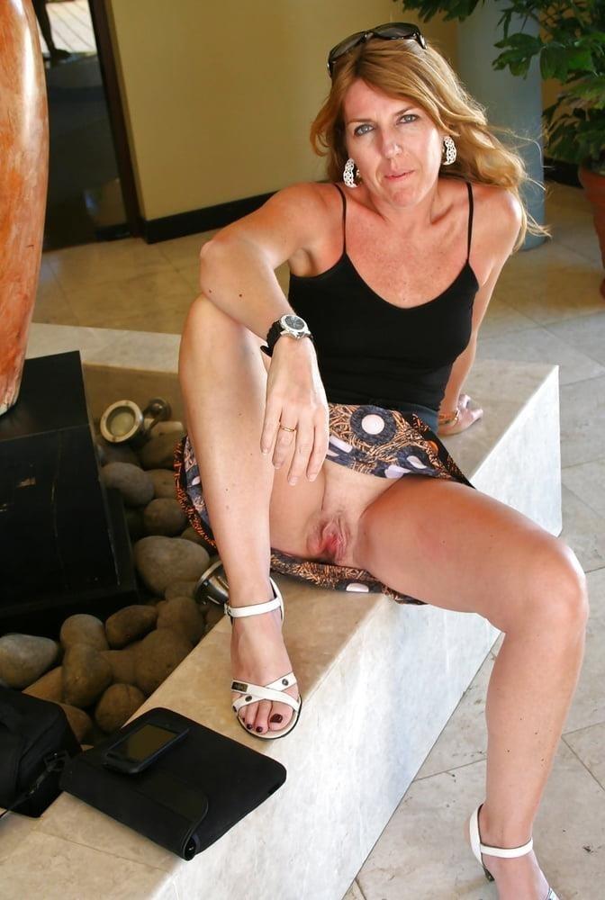 Hot mature wives pics-6215