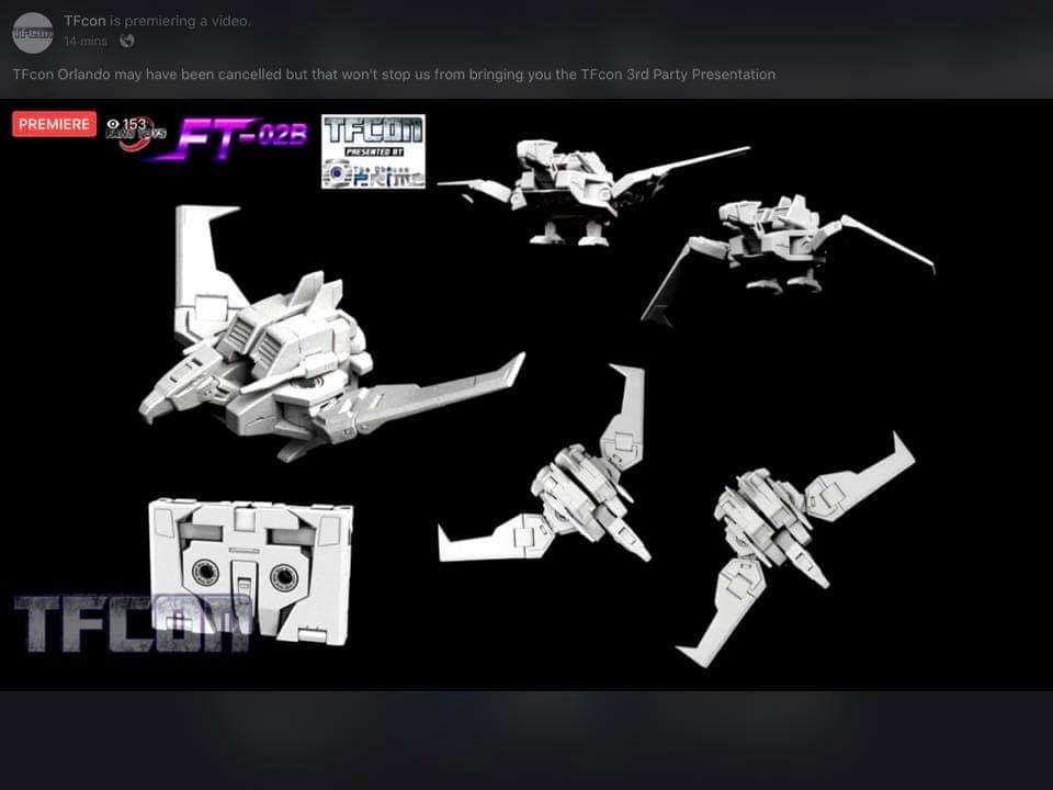 [Fanstoys] Produit Tiers - Jouet FT-02 Acoustic Wave et FT-02B - aka Soundwave/Radar et ses cassettes IOCmWPui_o