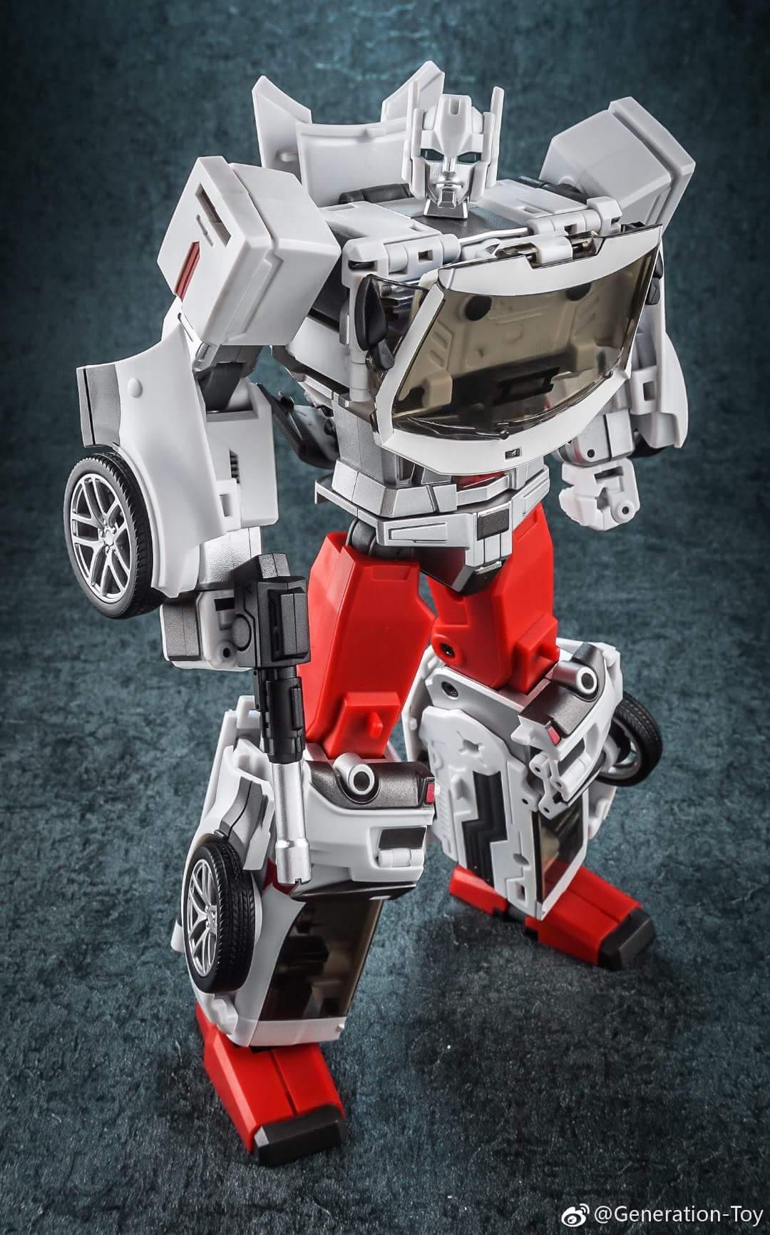 [Generation Toy] Produit Tiers - Jouet GT-08 Guardian - aka Defensor/Defenso RStDddHk_o