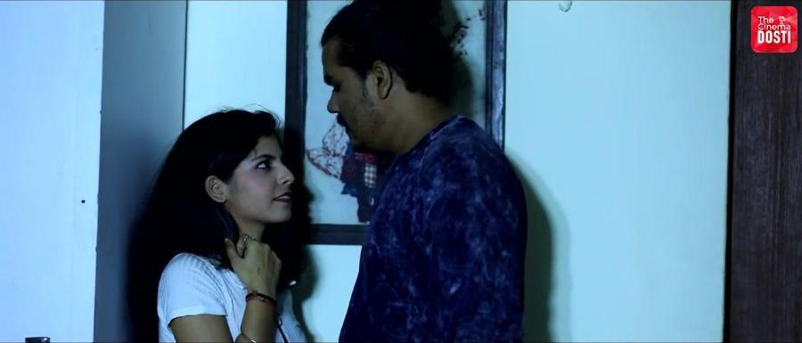 Deh Sukh 720p WEB-DL AVC AAC 2 0-The Cinema Dosti 18+