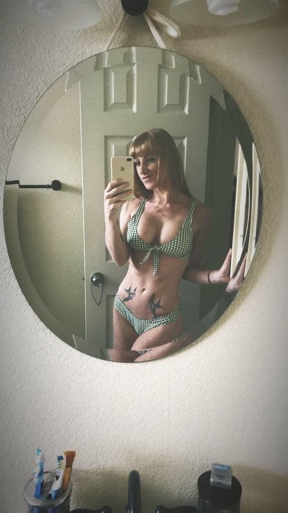 Giant fake tits-2328