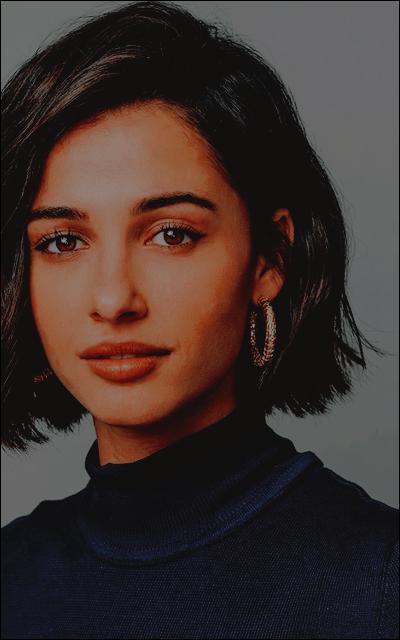 Gina Da Valle