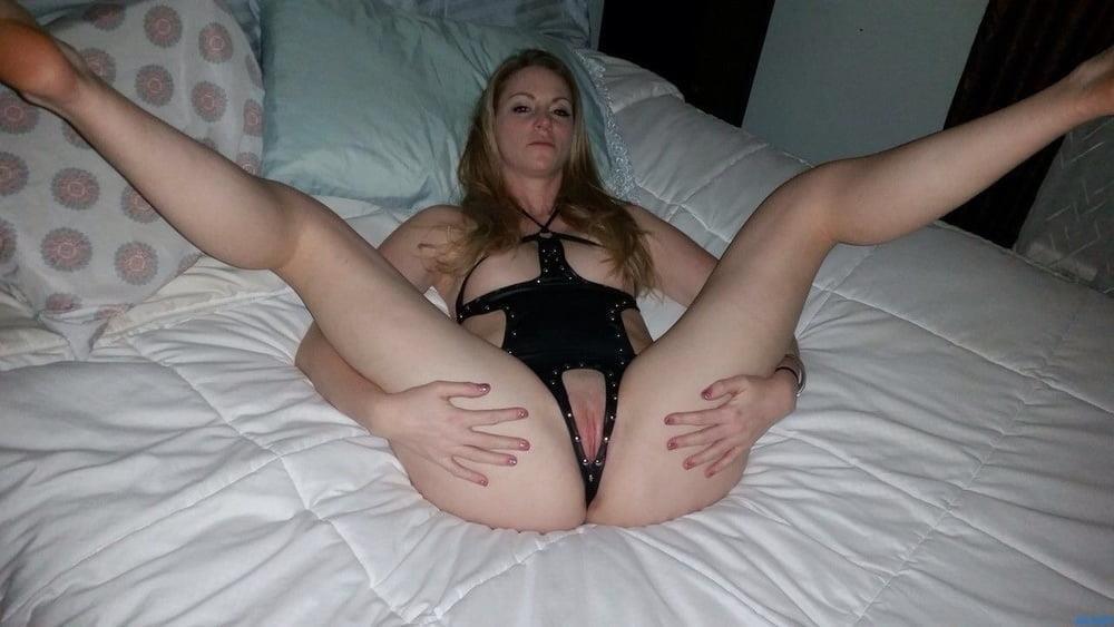 Swap wife porn full-6637