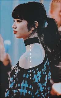 Komatsu Nana Hlyn0KHy_o