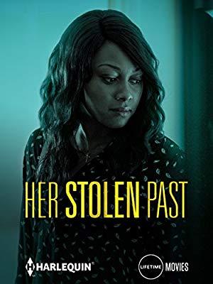 Her Stolen Past 2018 WEBRip XviD MP3-XVID
