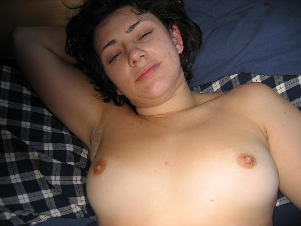 Real homemade wife porn-2992