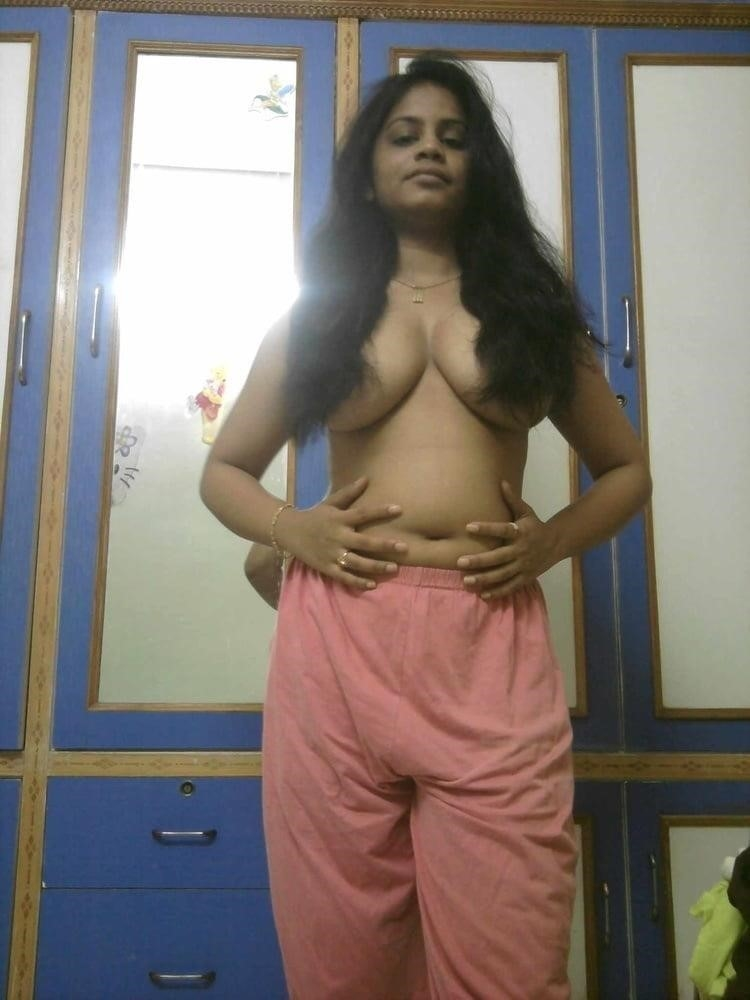 Chennai sexy college girl-3084