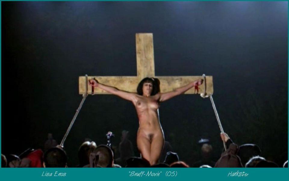 crocifissi - Pagina 5 CcLuZn3M_o