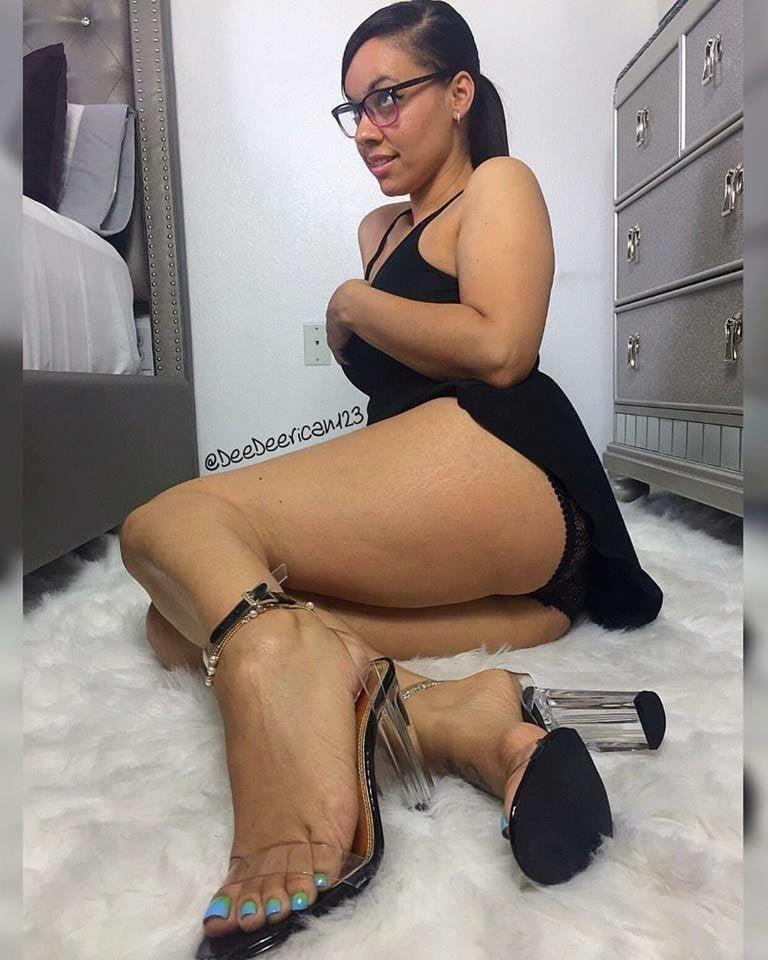 Porn star feet sex-7493