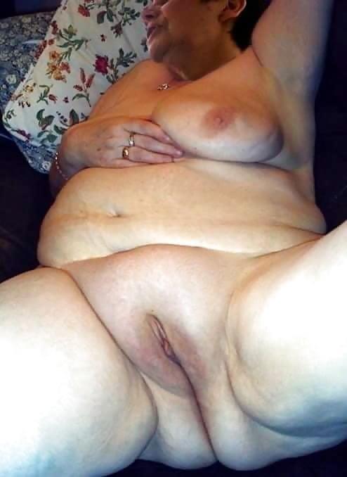 Big pussy white women-3738