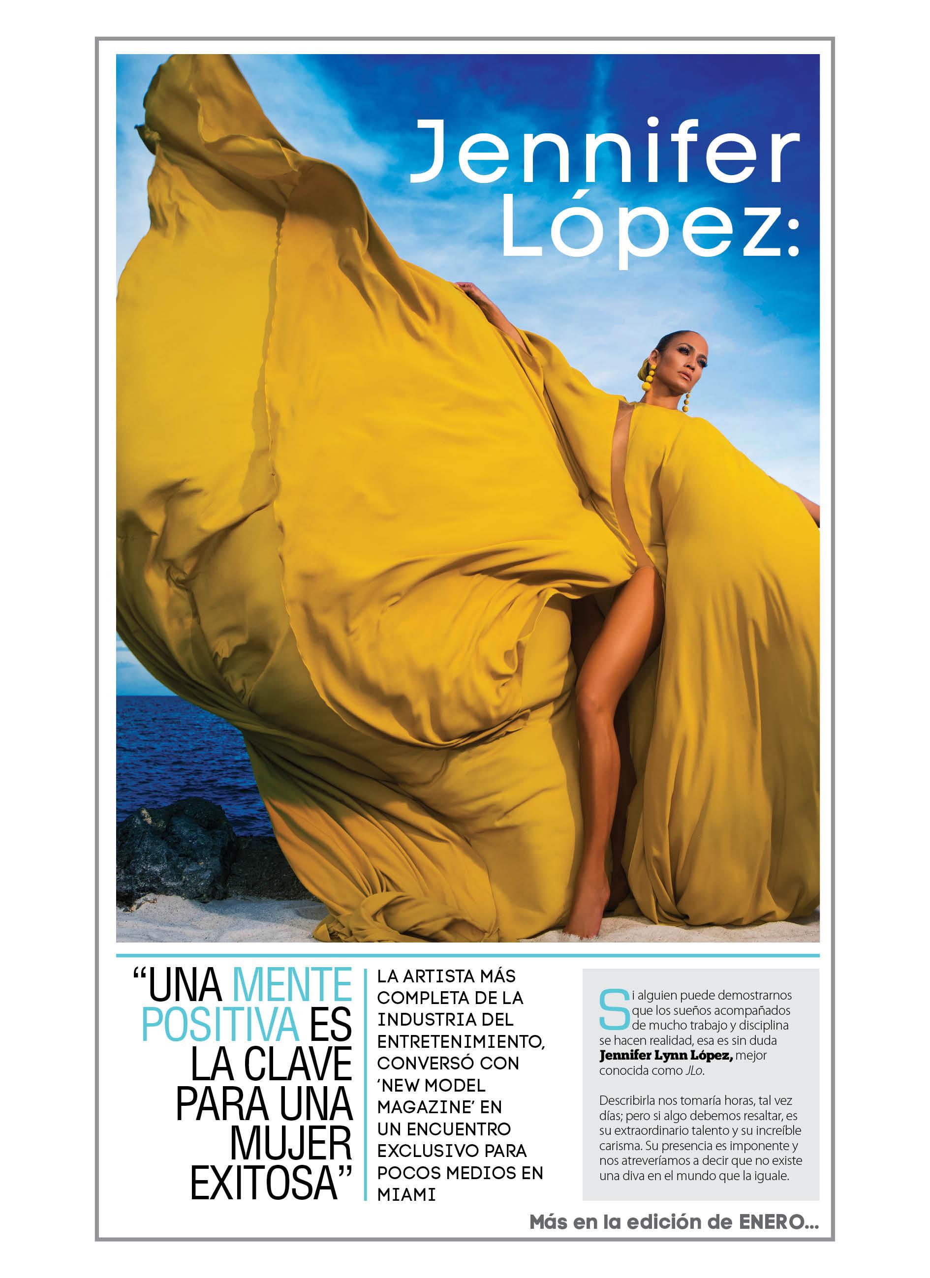 Jennifer Lopez - Σελίδα 22 Iz0b4oQi_o