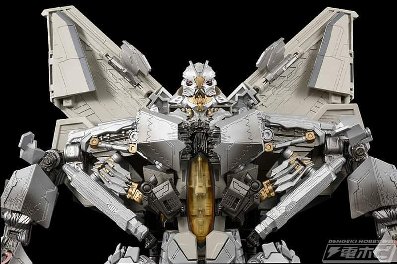 [Masterpiece Film] MPM-10 Starscream - Page 2 ITfOCLCy_o