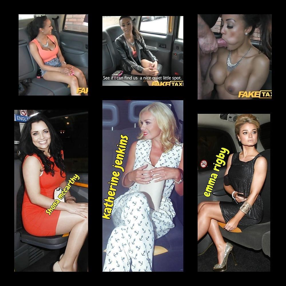 Group fantasy porn-6764