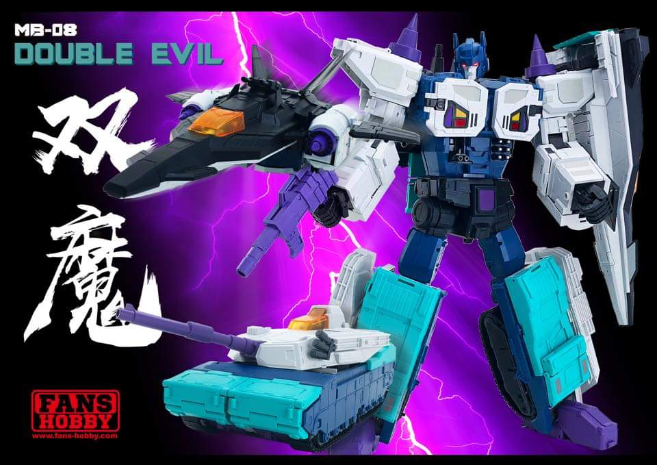 [FansHobby] Produit Tiers - Master Builder MB-08 Double Evil - aka Overlord (TF Masterforce) - Page 2 GRwq1y4X_o