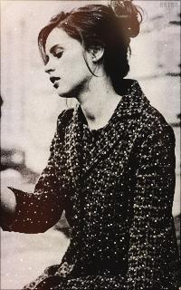 Prudence Rosier
