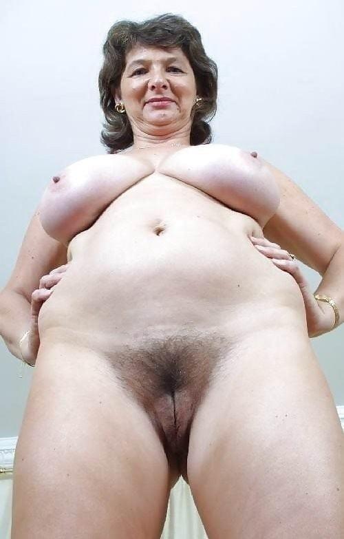 Beautiful mature women tumblr-1241
