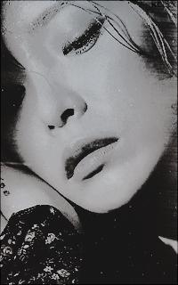 Jang Da Hye (Heize) IbI6UO3l_o