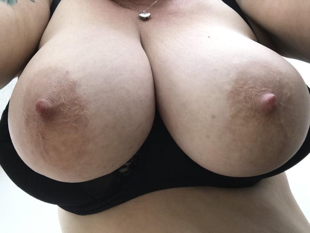 Lesbian big tit pic-2088