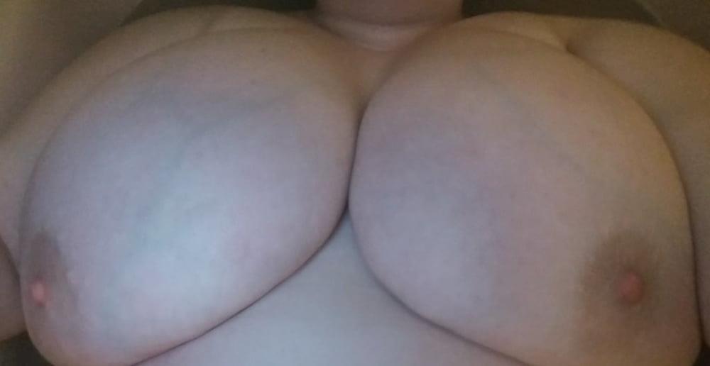 Tumblr fat tits-7931