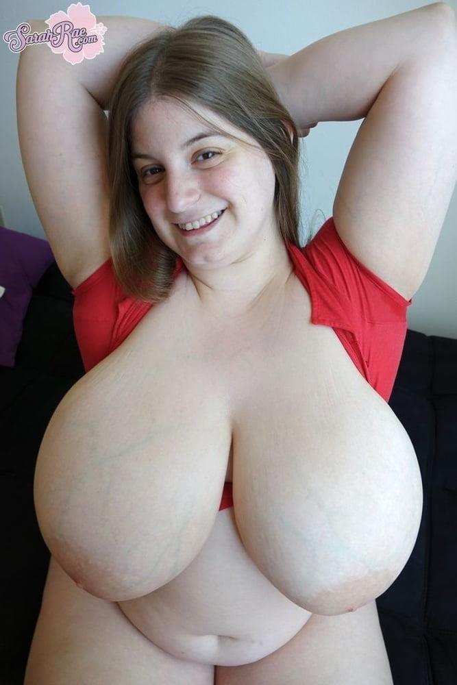 Big huge boobs pictures-8671