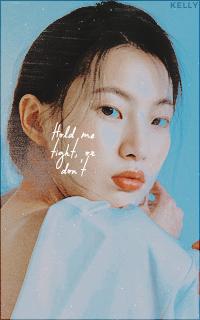 Kim Myung Jin (mannequin) VwViIbZC_o