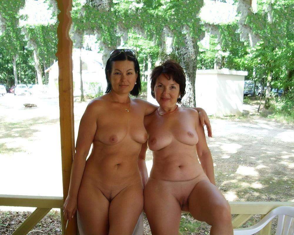 Nude hairy beach pics-8579