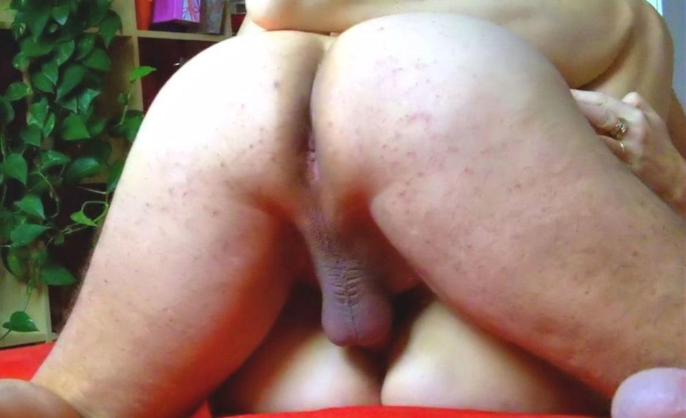Teen in public porn-7894