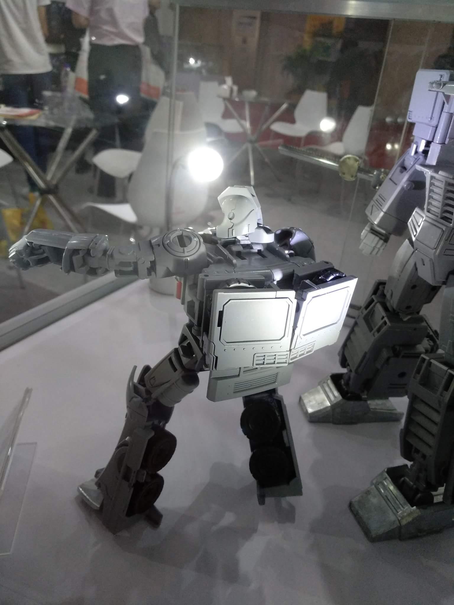 Masterpiece G1 - KO/Bootleg/Knockoff Transformers - Nouveautés, Questions, Réponses - Page 15 JPIJK6pm_o