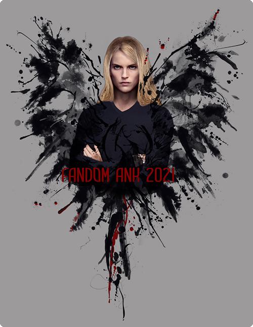 fandom AnK 2021 banner Iason gray