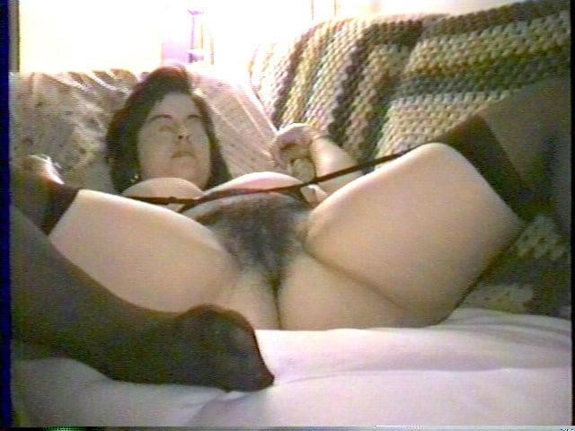 Amateur nudes tumblr-5519