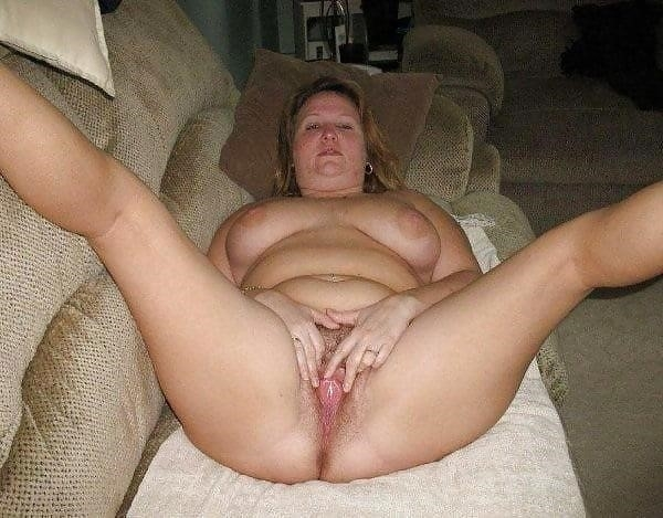 Girls showing their clits-8849