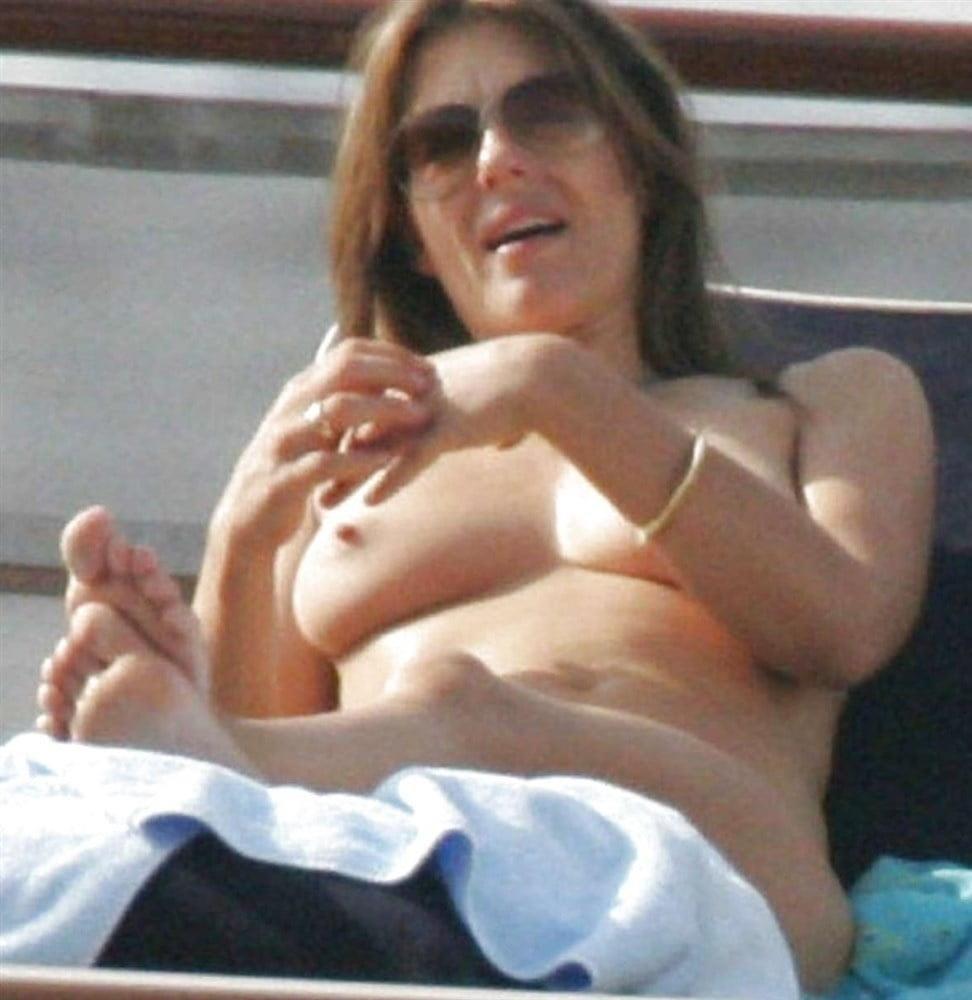 Elizabeth hurley nude pictures-4339