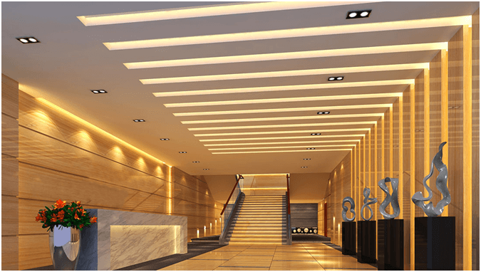 Superlightingled.com Manufacturers Highly Versatile Dimmable LED Strip Lights Capable of Meeting Commercial and Residential Different Needs