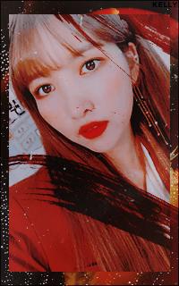 Kim So Jung - Sowon (GFRIEND) - Page 2 Y5gLZEui_o