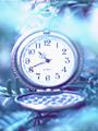 Storybrooke - Cambio de botón Vc4EokYZ_o