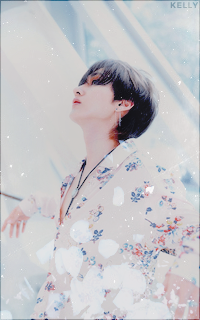 Lee Hyuk Jae (Super Junior) - Page 2 JhE4fMWg_o