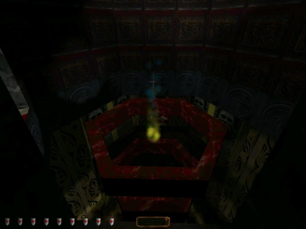 Thief Gold Captura 3