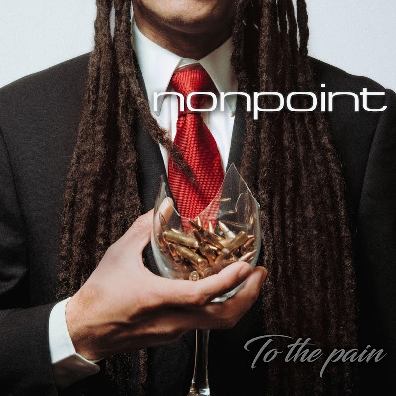 Nonpoint-To the Pain (Deluxe Edition)-WEB-2019-ENTiTLED