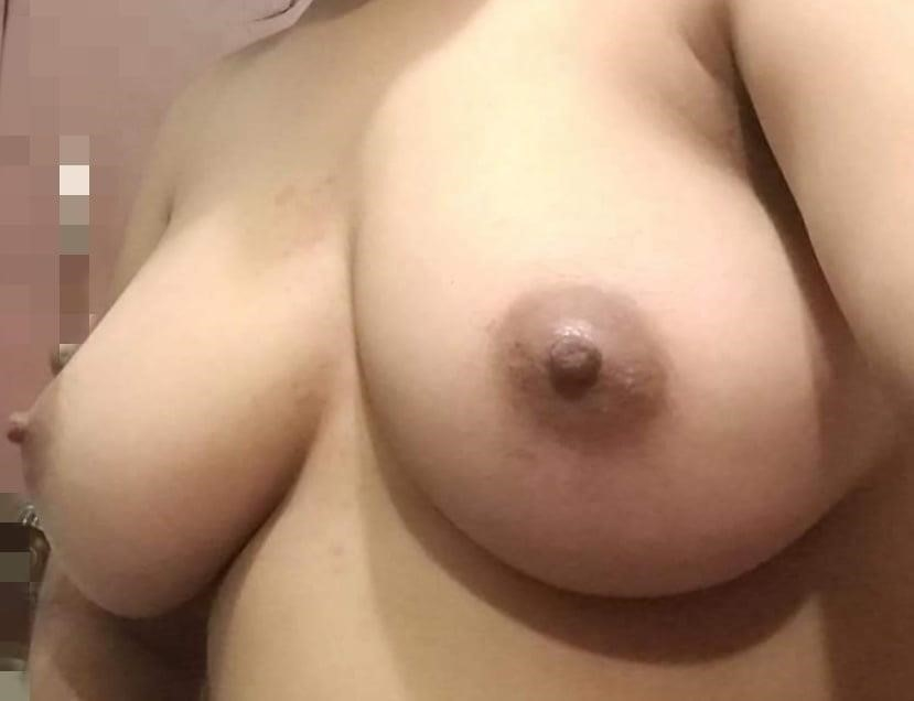Indian big boobs pic-8477