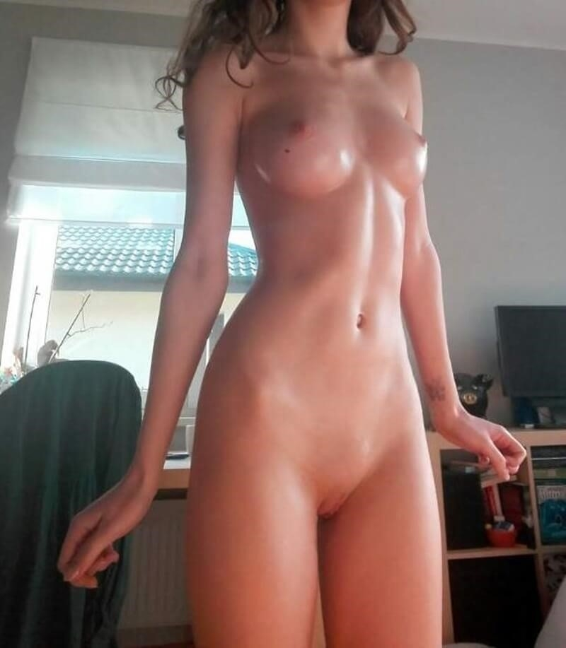 Hot sexy nude boys-7942