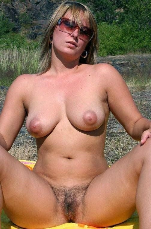 Pictures sexy matures-3516