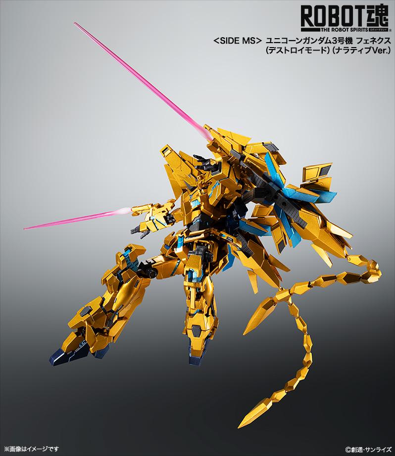 Gundam - Metal Robot Side MS (Bandai) - Page 6 7ePd38mL_o