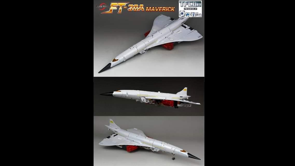[Fanstoys] Produit Tiers - Jouet FT-30 Ethereaon (FT-30A à FT-30E) - aka Superion 5dSKEDZ9_o