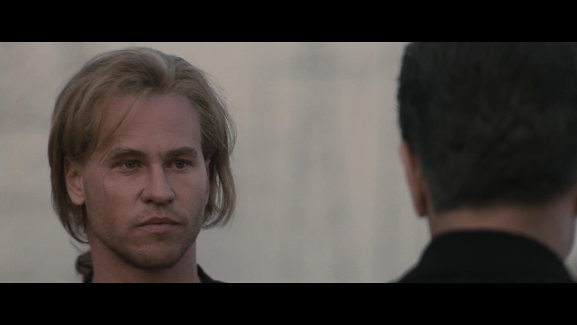 Fuego Contra Fuego 1080p Lat-Cast-Ing[Crimen](1995)