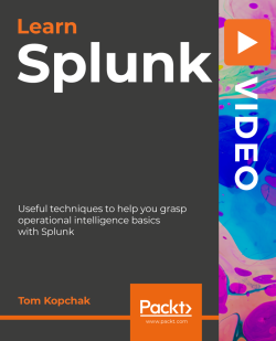 Packt.Learning.Splunk-XQZT
