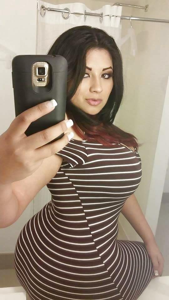 Sexy hot girl cosplay-1667