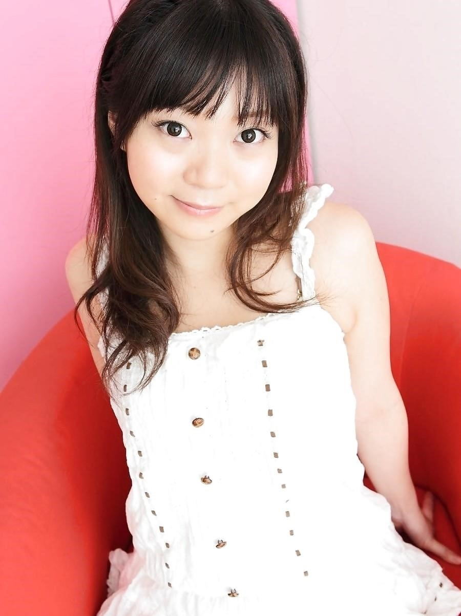 Japanese teen porn pic-8176