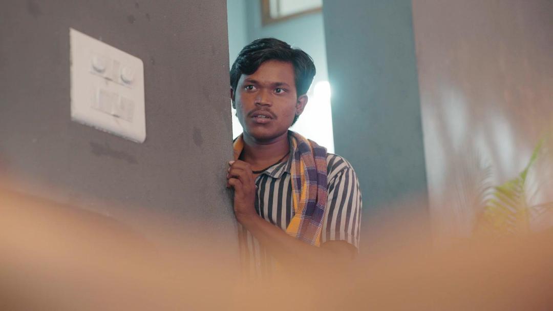 NAKED (2020) 1080p WEB-DL x264 ESub [Multi Audio][Tamil+Telugu+Mal+Kan]