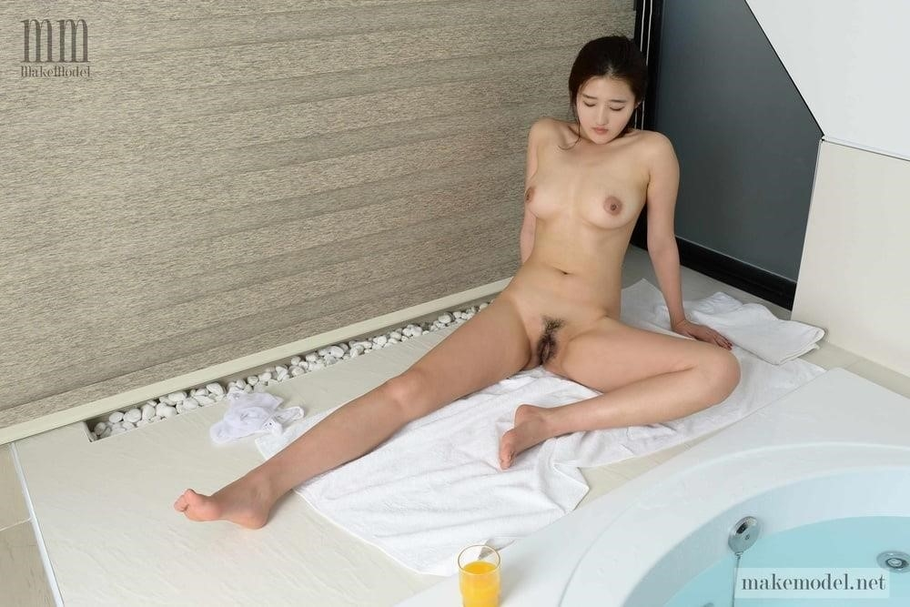 Korean men nude-3262